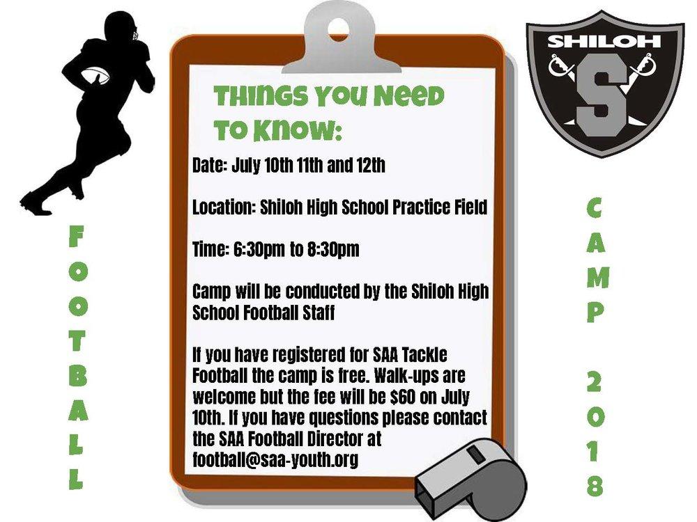 Football Camp Flyer.jpg