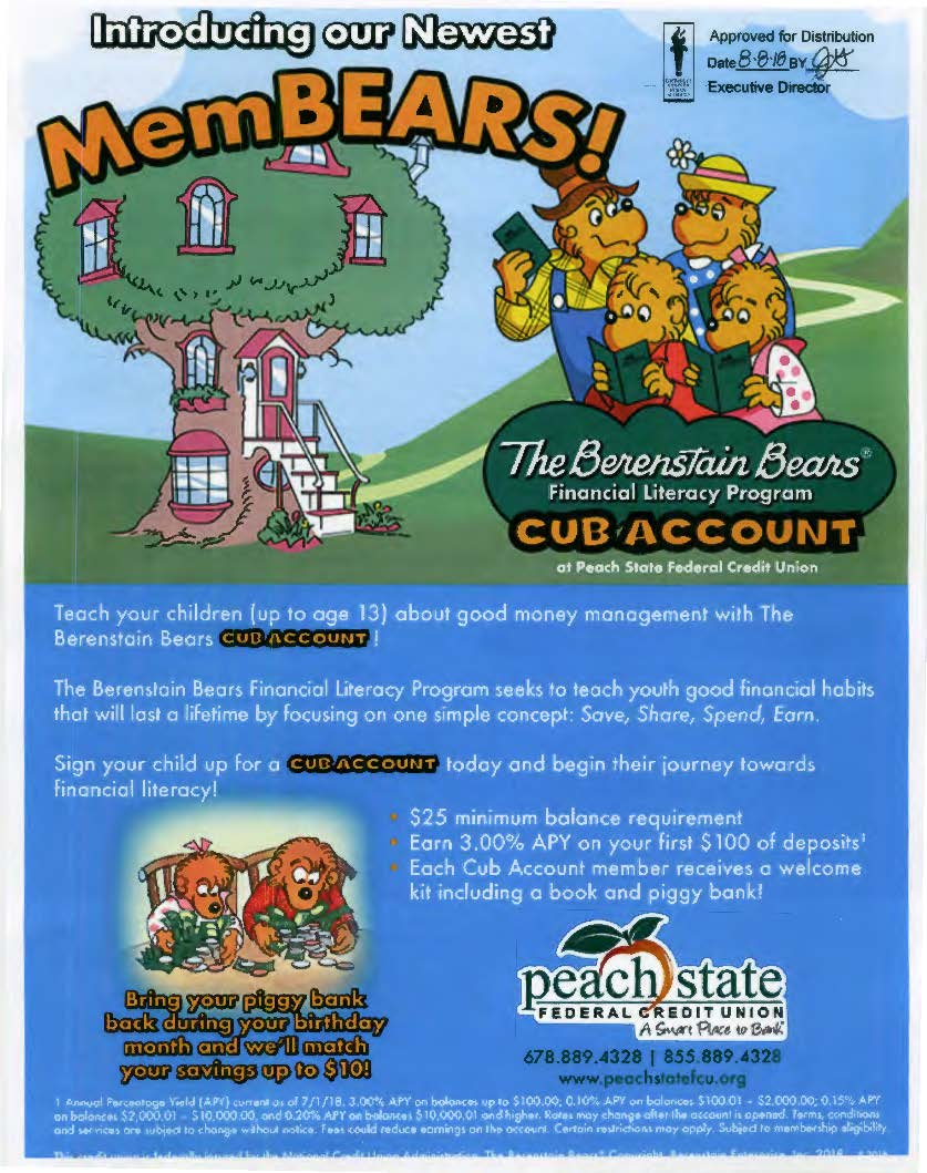 Peach Tree Credit Union flyer.jpg