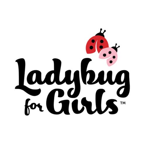 Ladybug for Girls_JPG.jpg