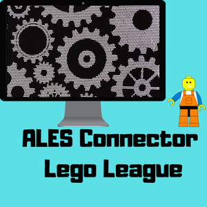 ALES Connector Lego League.png