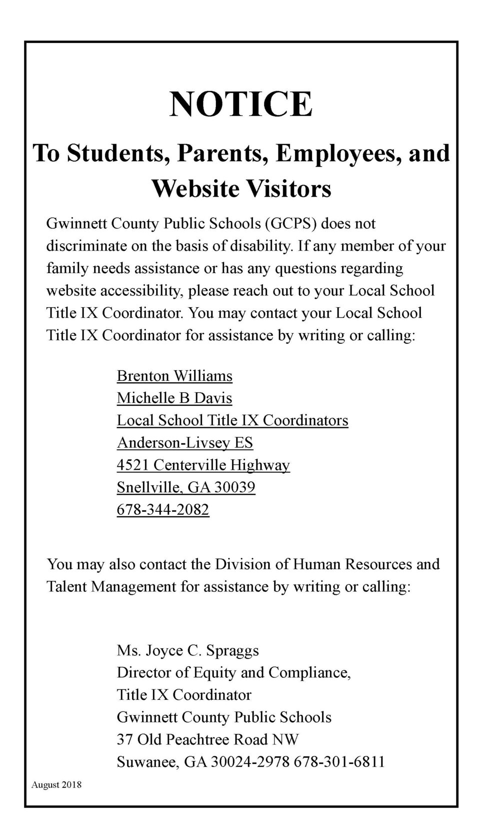 Anderson_Livsey ES Website Accessibility.jpg