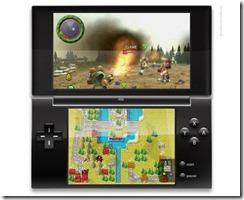 NintendoDS3G