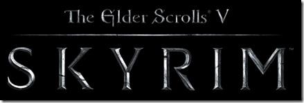 The-Elder-Scrolls-V-Skyrim_2010_12-11-10_02.jpg_580