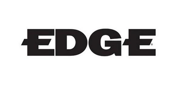 edge_logo_w595