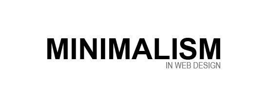 11-01_minimalism_web_design_ld_img