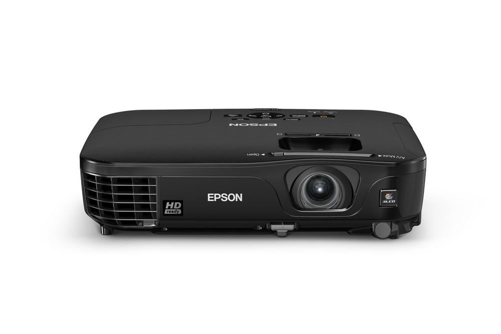 Epson-EH-TW480