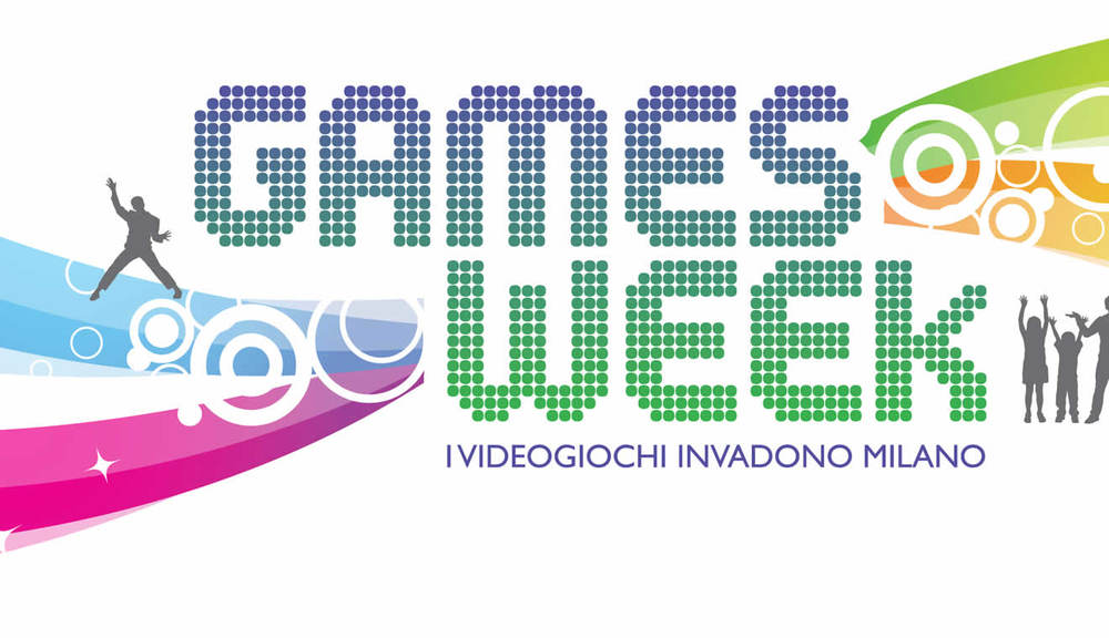 01_P_GamesWeek