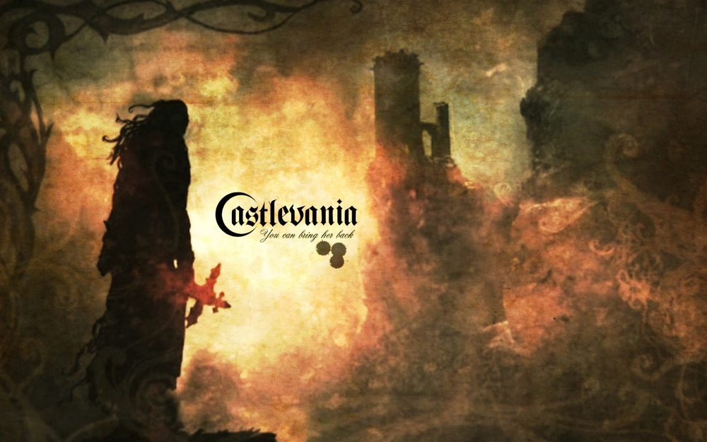 Castlevania_Lords_Of_Shadow