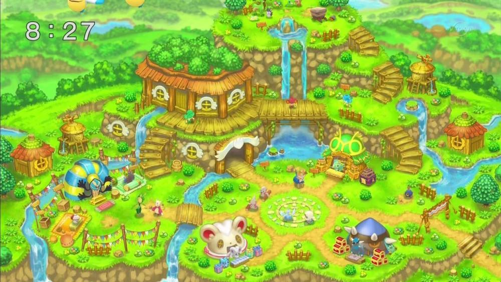 Pokemon-mystery-dungeon-1024x576
