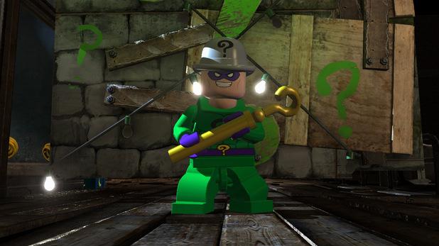 lego-batman-2-dc-super-heroes_-riddler