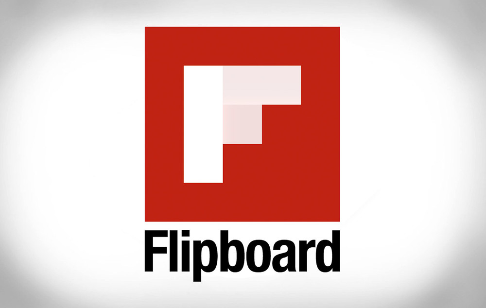 flipboard-logo.jpg