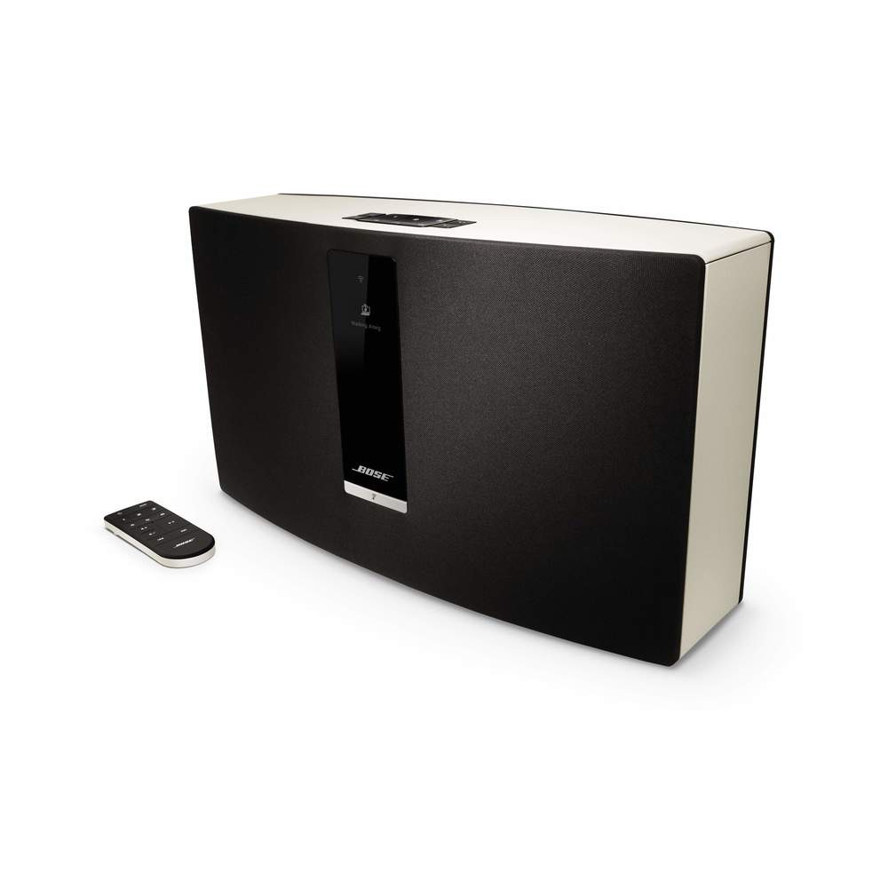Bose SoundTouch 30 Wi-Fi music system.jpg