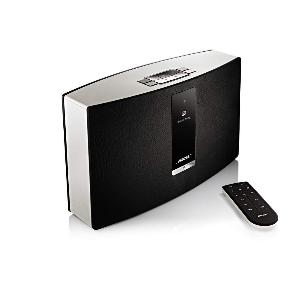 Bose SoundTouch 20 Wi-Fi music system.jpg