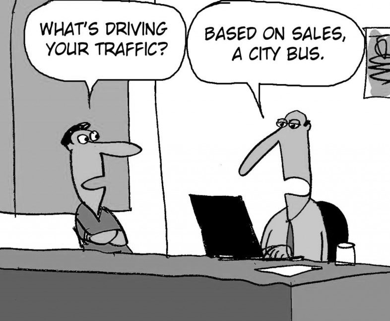 web-design-traffic-optimization-joey-barker-blog.jpg