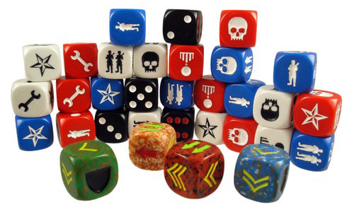 dday-dice-de-z.jpg