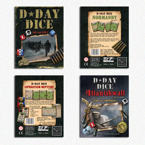 iperbundle-d-day-dice-n.jpg
