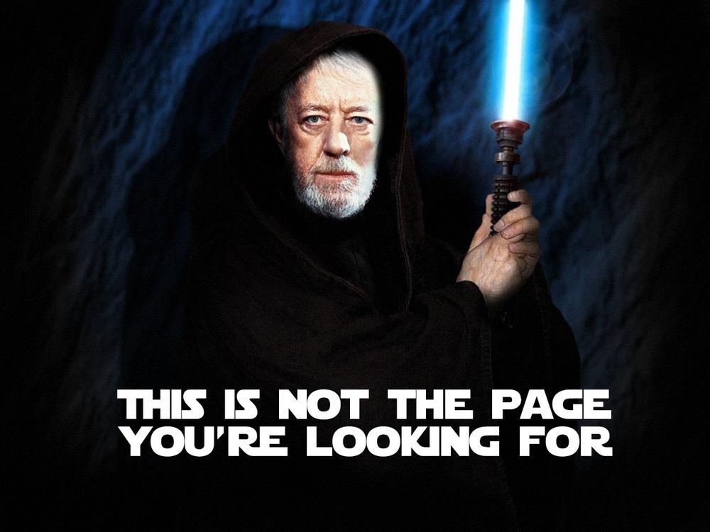 La-Guerra-de-las-Galaxias-Obi-Wan-Kenobi-002.jpg
