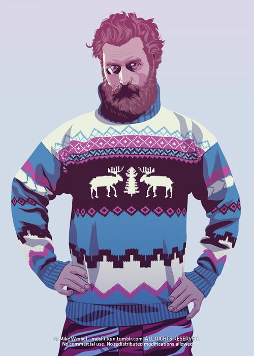 7-beard-man-mike-wrobel-game-of-thromes-80s.jpg