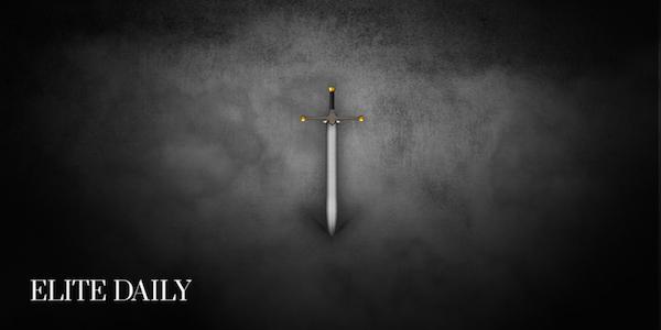 Spada di acciaio di Valyria.jpg