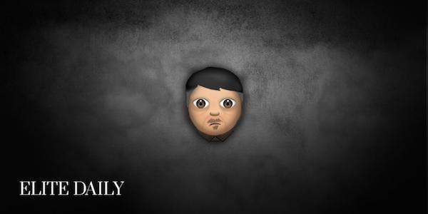 "Petyr ""Littlefinger"" Baelish.jpg"