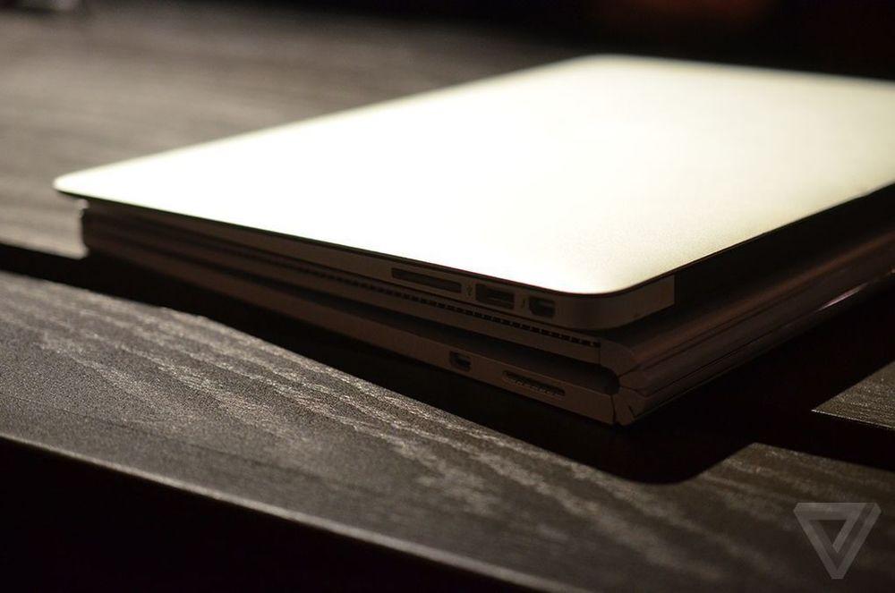1444207370_microsoft-surface-book-017.jpg