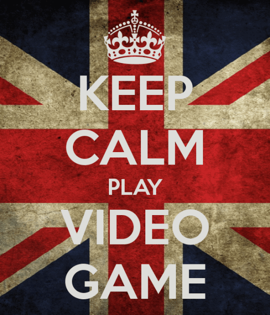 keep-calm-play-video-game