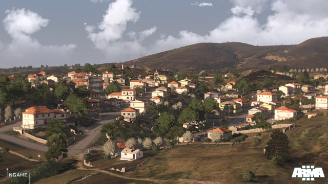 Arma3_screenshot_1207_01