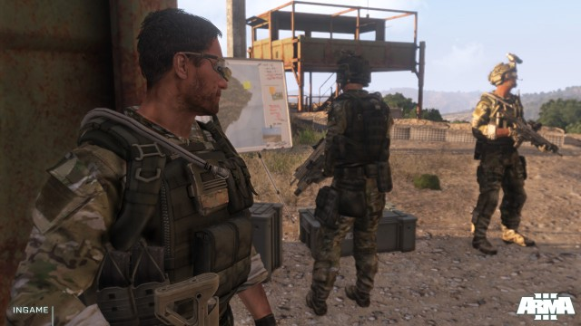 arma3_screenshot_gc_2012_01_jpg_1400x0_q85