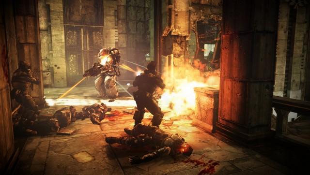killzone mercenary 20130508-0358
