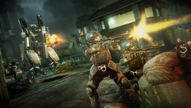 killzone mercenary devkit-20130716-2037_1378204260