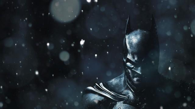 Batman-Arkham-Origin-Game-HD