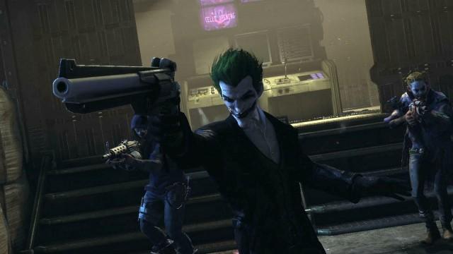 Batman__Arkham_Origins_13756674343327