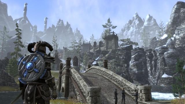 The_Elder_Scrolls_online-3