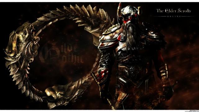 the-elder-scrolls-online-5
