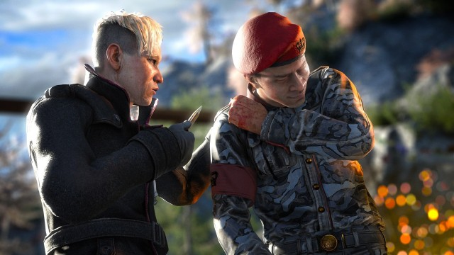 FarCry4_FC4_screen_paganmin_pen_e3_140609_8pmPST_1402224699