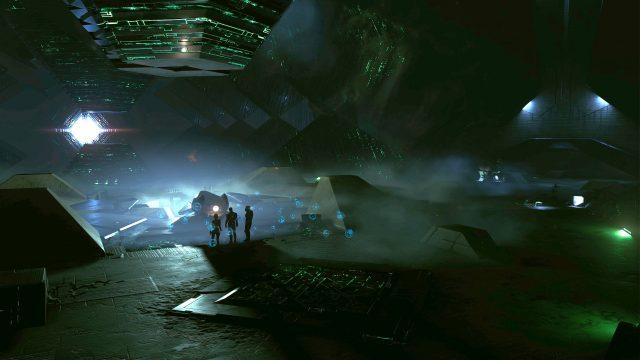Mass Effect: Andromeda è disponibile ora su Origin per PC, Xbox One e PlayStation 4 33