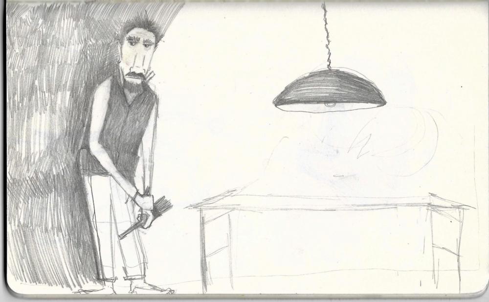 Hector Sketch.jpeg