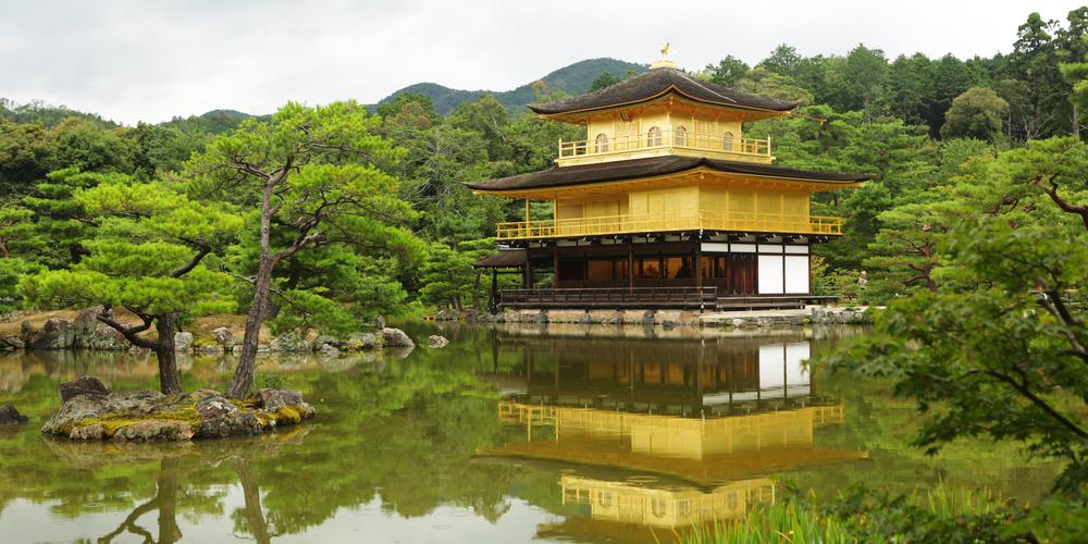 Gold Temple Canvas.jpg