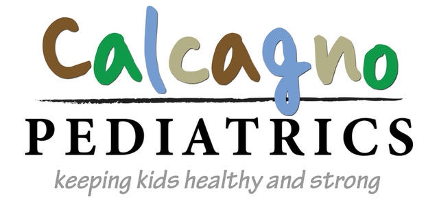 Calcagno Pediatrics
