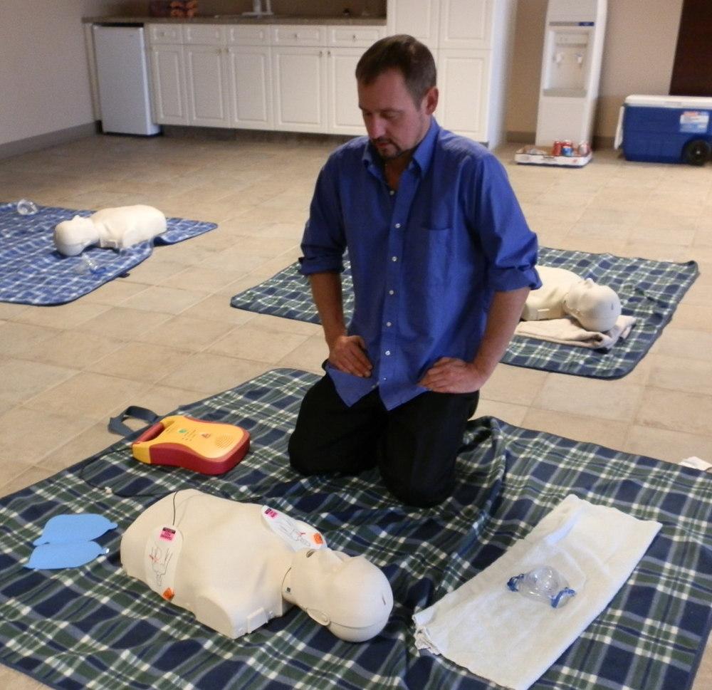 using an AED.jpg