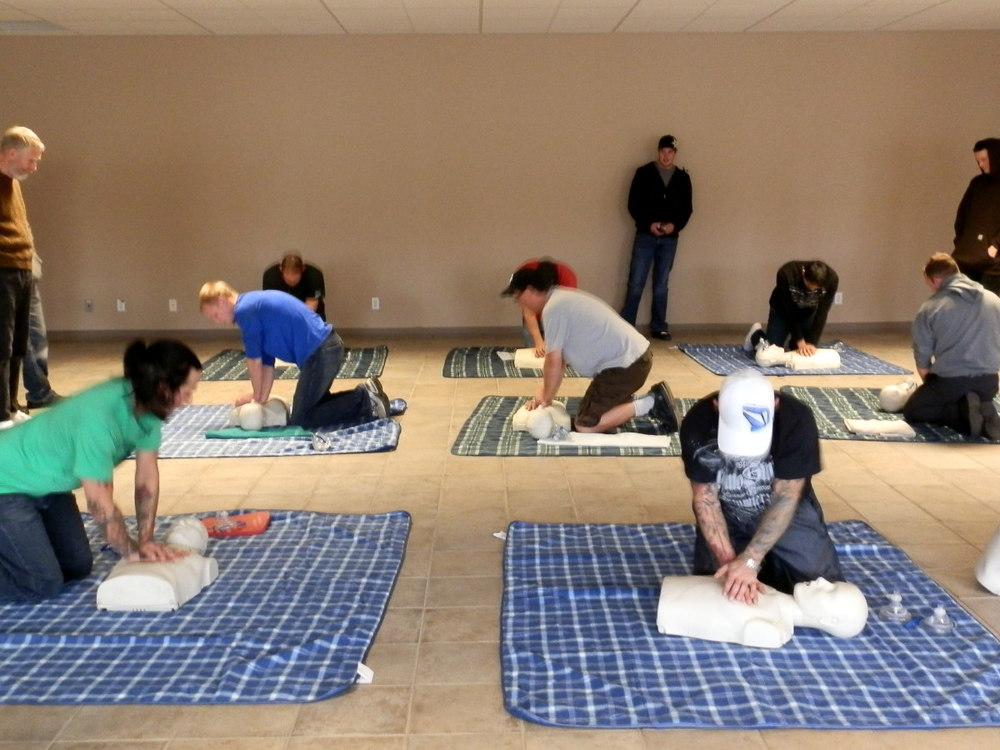 group practicing CPR.jpg