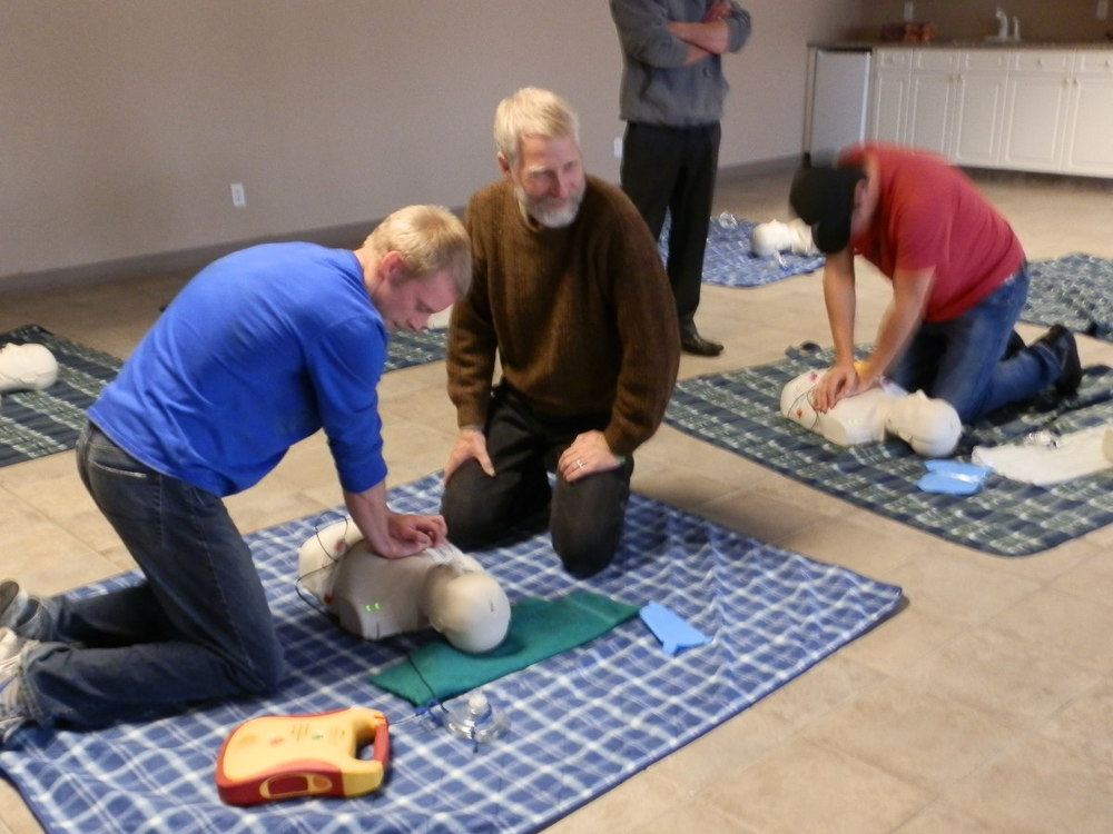 CPR & AED.jpg