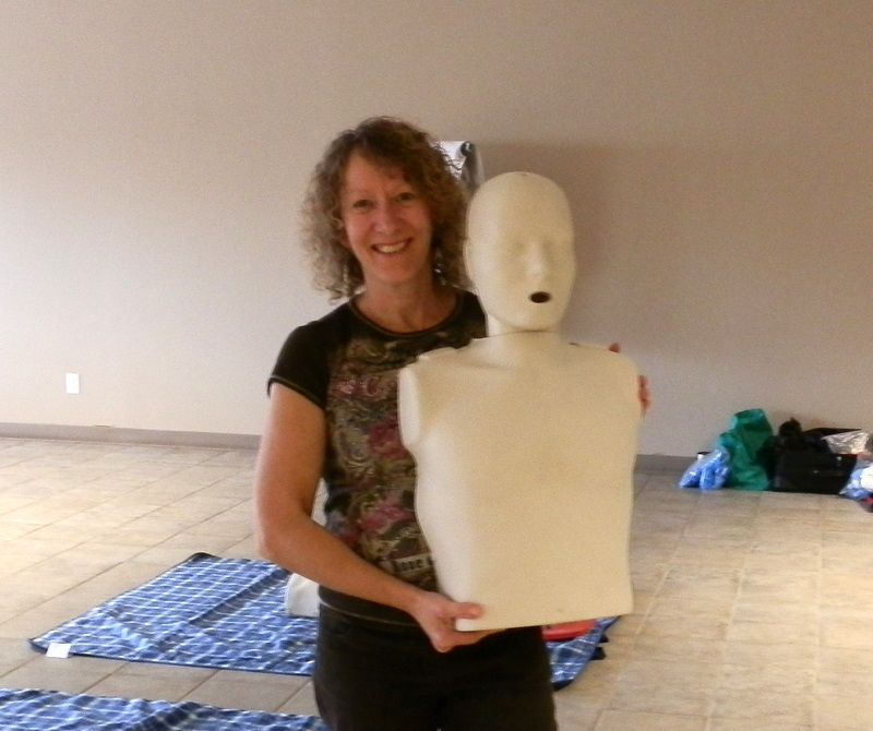 mannequin & me 2.jpg