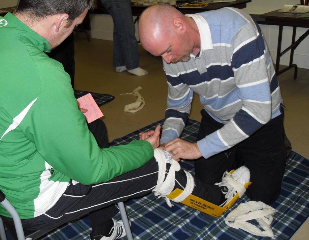 practicing first aid skills.jpg