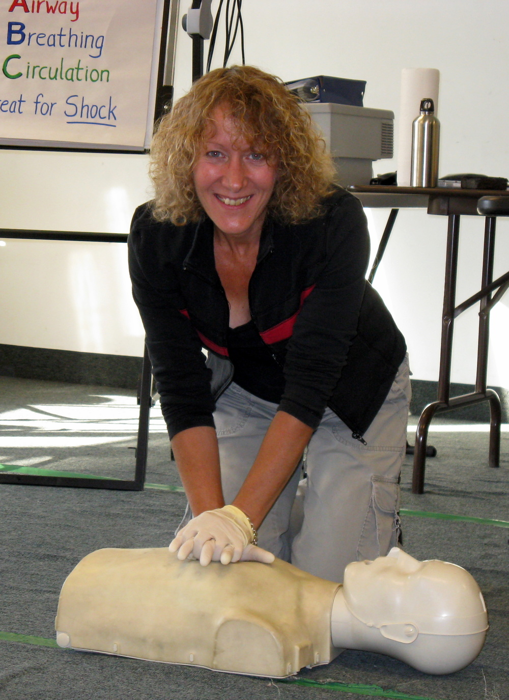 Tara CPR training.jpg