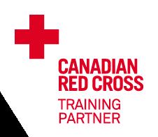 red cross color logo.jpg