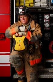 Defibtech AED Firefighter.jpg