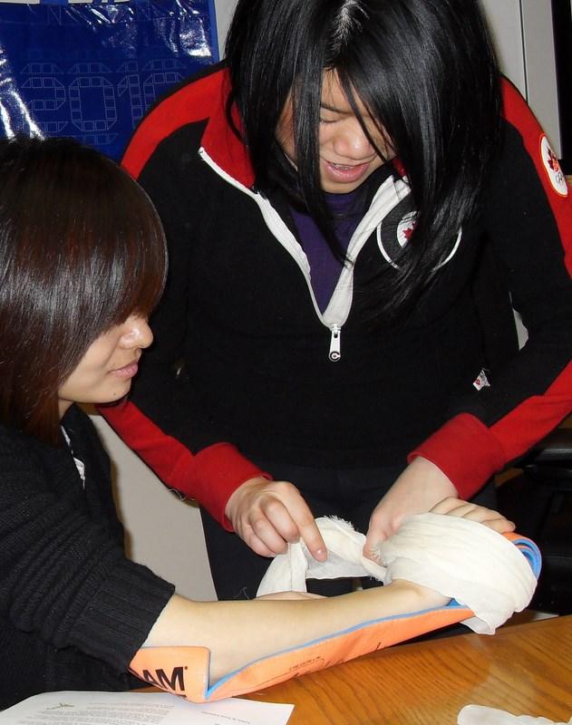 hand bandage.JPG