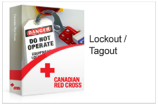 lockout tagout.jpg