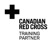 Red Cross Black & White Logo 2012.jpg
